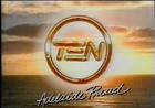 10 Adelaide (1987-88)