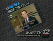 12newswatch