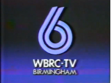 WBRC/Other