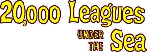 20000-leagues-under-the-sea-50eddde2ad815