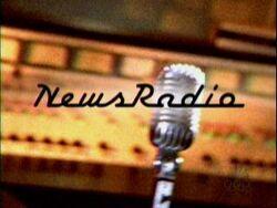 3newsradiologo