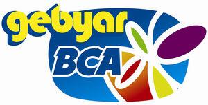 630BCA gebyarBCA