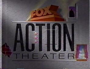 Actiontheaterfox-0