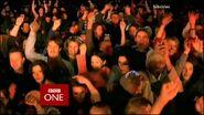 BBC1-2002S-ID-FESTIVAL-1-3