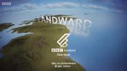BBC Landward End Board 2015