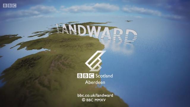 File:BBC Landward End Board 2015.png