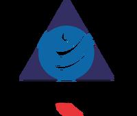 Badan Regulasi Telekomunikasi Indonesia