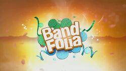 Band Folia 2011