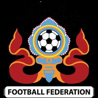 Bhutan FA