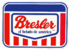 Bresler 1970s