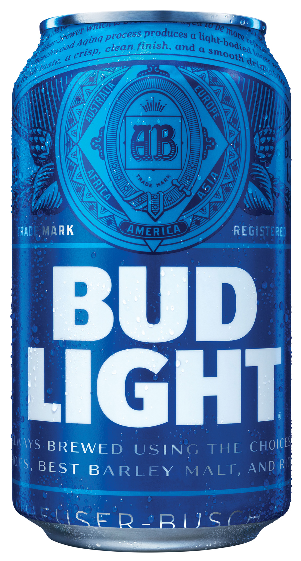 Lovely Bud Light 2016 Can Photo Gallery