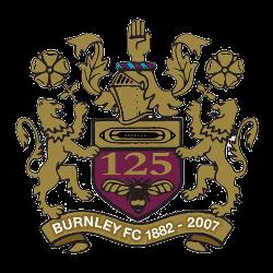 Burnley FC 2007