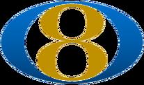 C8SJlogo2005