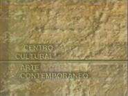 CCAC Febrero1995