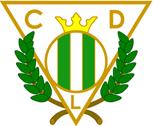 CD Leganés 1946