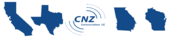 CNZ Communications