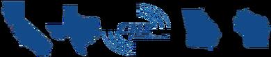 CNZ Communications