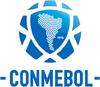 CONMEBOL 2017