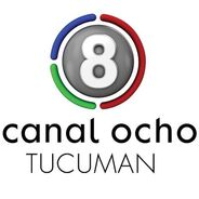 Canal-8-Tucuman- 400x400