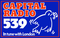 Capital Radio 1973 a