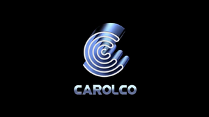 Carolco Pictures (2016)