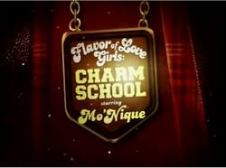 Charm School S1
