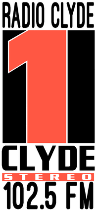 Clyde 1 1994a