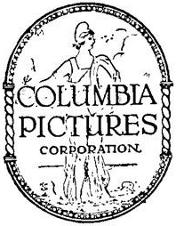 Columbia24