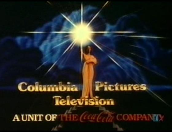 Columbia Pictures Television 1982 b