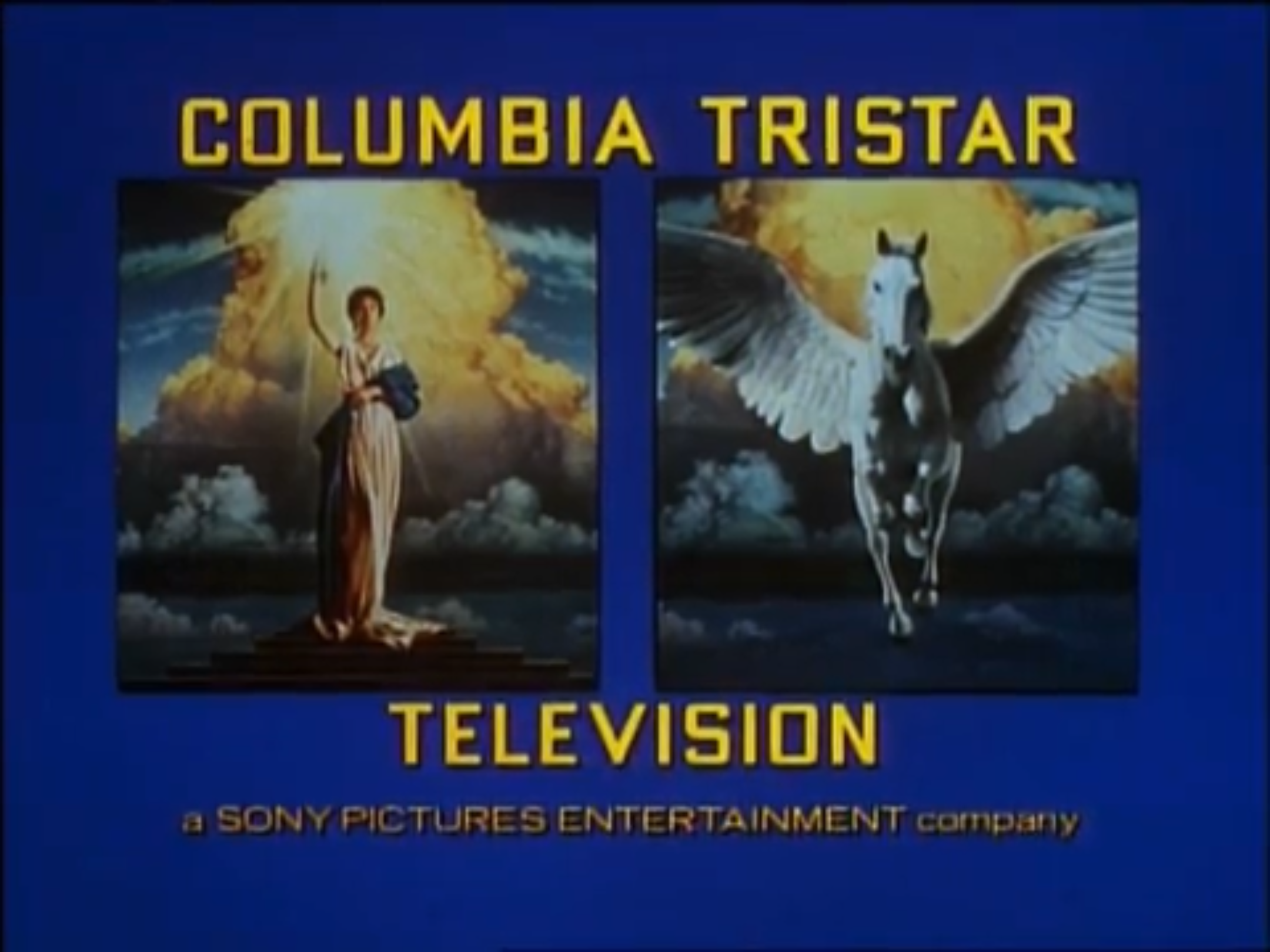 columbia tristar television/other | logopedia | fandom powered by