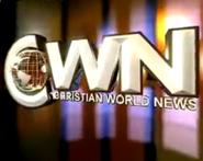 Cwn2008