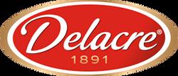 Delacre (2017)