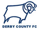 Derby County 1985