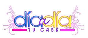 Dia-a-dia-logo-20093