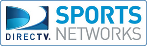 DirecTV Sports Networks logo