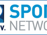 AT&T Sports Networks
