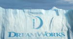 DreamWorks Pictures (TLAVS,2015)