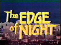 Edge78