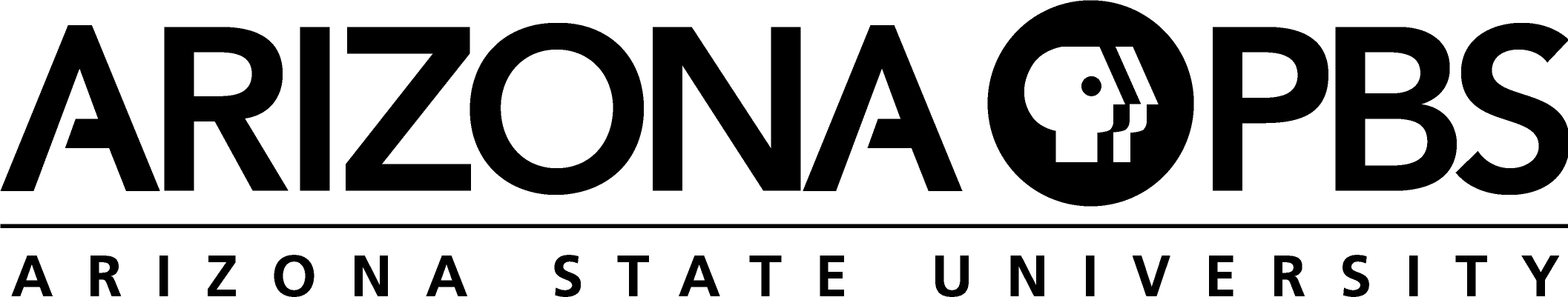 Eight logo15