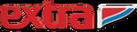 Extra logo 2017