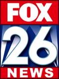 FOX26News