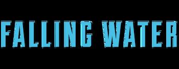 Falling-water-tv-logo
