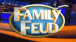 Family Feud NZ S2