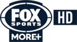 FoxSportsMore HD