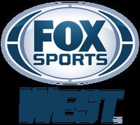 Fox sports west 2012