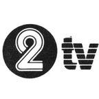 Frecuencia2 logo1983 arkivperu-e1358980407900-188x188
