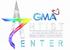 GMA Artist Center (2014)