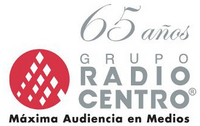 GRC 65aniv