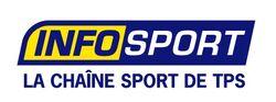 INFOSPORT 2007