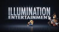 IlluminationEntertainmentTheSecretLifeOfPets